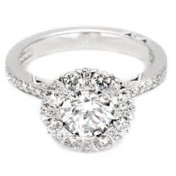wedding rings costco costco engagement rings engagement ring flower 5