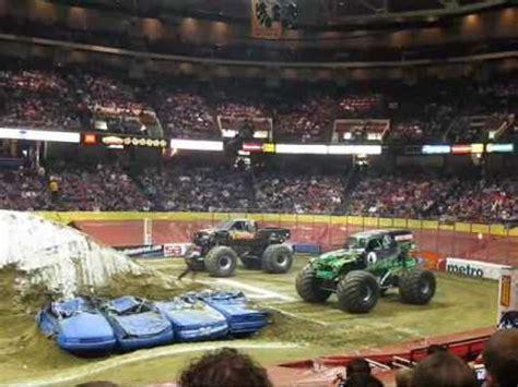 monster truck jam philadelphia monster jam philly style philadelphia monster trucks