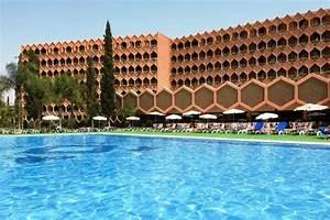 hotel atlas asni marrakech maroc partir pas cher With hotel pas cher a marrakech avec piscine