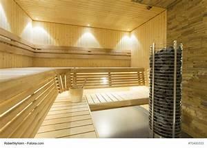 Schwanger In Die Sauna : wenn die sauna als abstellraum dient ~ Frokenaadalensverden.com Haus und Dekorationen