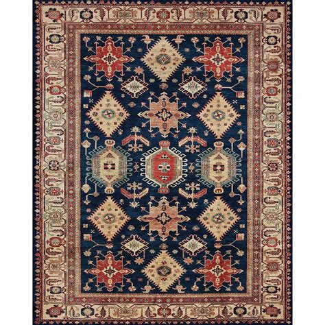 washable area rugs ruggable washable noor sapphire 3 ft x 5 ft stain