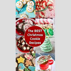 Best 25+ Holiday Foods Ideas On Pinterest  Christmas Snacks, Holiday Baking Ideas Christmas And