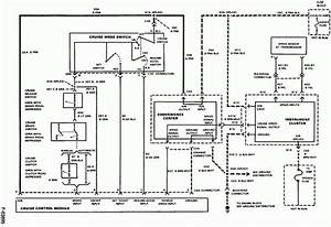 1992 Chevy Silverado 1500 Wiring Diagram