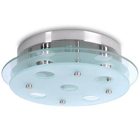 bathroom lighting fixtures light fixtures high quality bath room ceilling light