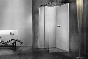 Pose D Une Douche À L Italienne : prix pose douche italienne nos conseils pour les faire baisser ~ Melissatoandfro.com Idées de Décoration