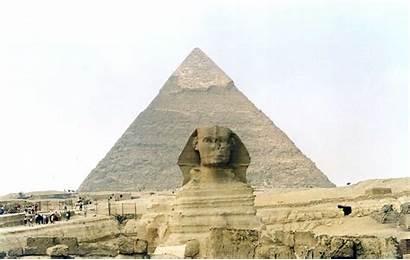 Egypt Pyramids Wallpapers Egyptian Pyramide Backgrounds Desktop