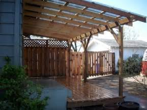 Easy Diy Patio Cover Ideas by Simple Patio Cover Ideas 33 About Remodel Diy Wood