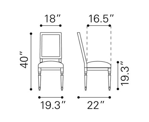 standard dining table height  ideal dining
