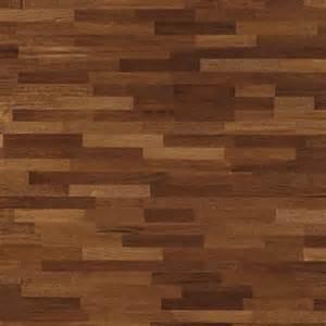 tarkett merbau 3 8600007 tarkett rumba tarkett engineered wood flooring engineered