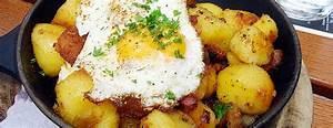 Welches Scharnier Für Welche Tür : welche pfanne f r bratkartoffeln wir kl ren auf ~ Frokenaadalensverden.com Haus und Dekorationen