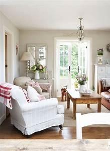 Shabby Chic  Arredamento Interiors  Per Casa  Mobili  Cucine  Tende
