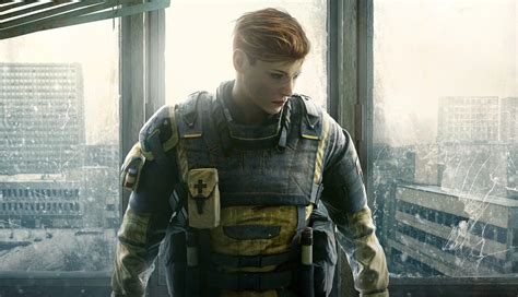 rainbow-six-sige-year-three-finka.jpg | GameCrate