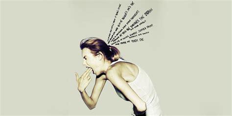 bulimia  disturbing statistics   disorder