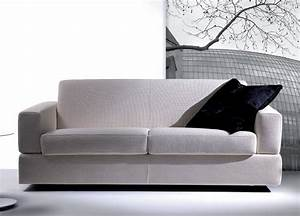 Lord contemporary sofa bed sofa beds contemporary for Modern sofa bed uk