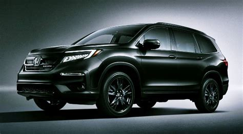 We did not find results for: New Honda Pilot Redesign 2022 - Car USA Price