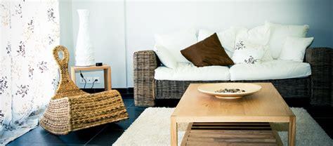 Wohnung Modern Einrichten
