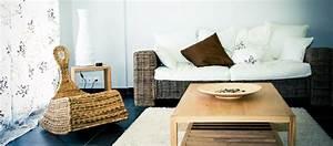 Wohnung Ausmessen Tipps : wohnung modern einrichten 5 kreative tipps ~ Lizthompson.info Haus und Dekorationen