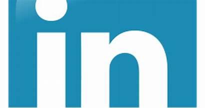 Linkedin Icon Anlagenbau Reasons Must Update Why