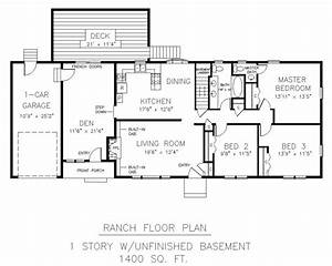 how to make your own floor plan online for free With build your own floor plan online free