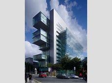 Manchester Civil Justice Centre United Kingdom Denton