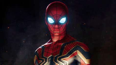 whats    spider man   mcu spider man