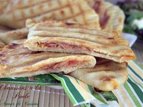 cuisine thon recettes d 39 amuse bouche et thon 4