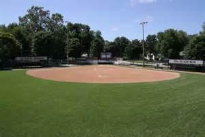 Softball Field Images | Photos | Wahawk Athletics