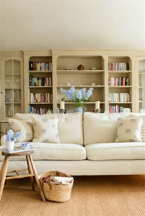 Ideas Cheap by Free Decorating Ideas Cheap Home Decorating Tips