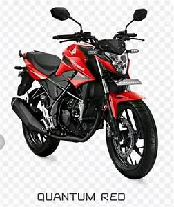 Jual Gear Gir Ger Geer Giir Set Paket Honda Cbr 150 New