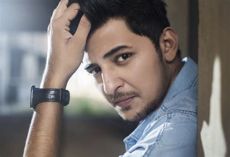 Darshan Raval (singer) Height, Weight, Age, Affairs