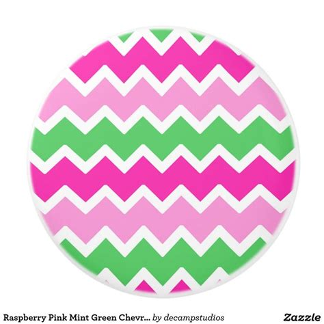 Pink Chevron Dresser Knobs by 17 Best Images About Dresser Drawer Pull Knobs On