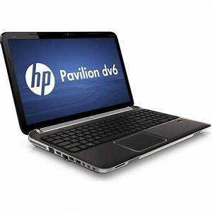 HP Pavilion Dv6-6119tu Laptop Price