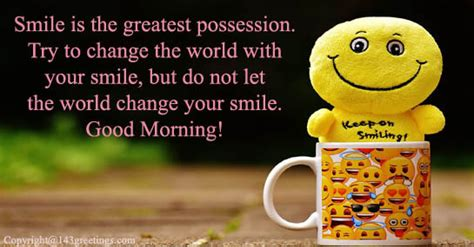 good morning messages  good morning wishes