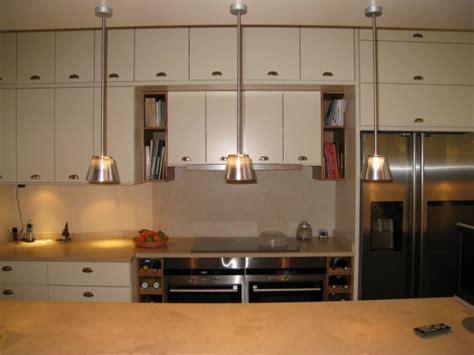 renove cuisine renove cuisine location vacances appartement cuisine with