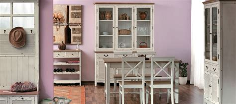 arredamento soggiorno stile provenzale arredamento shabby chic on line offerte mobili provenzali