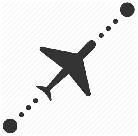 traveler help desk flights tabriz baku flights possible financial tribune