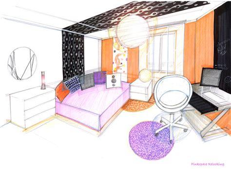 dessiner sa chambre en 3d relooking séjour salle à manger 78 pinkspace