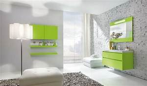 choisir couleur salle bain photos accueil design et mobilier With exceptional gris anthracite avec quelle couleur 1 quelle couleur salle de bain choisir 52 astuces en photos