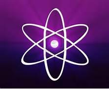 6706115-atomic-nuclear...Uranium Atom