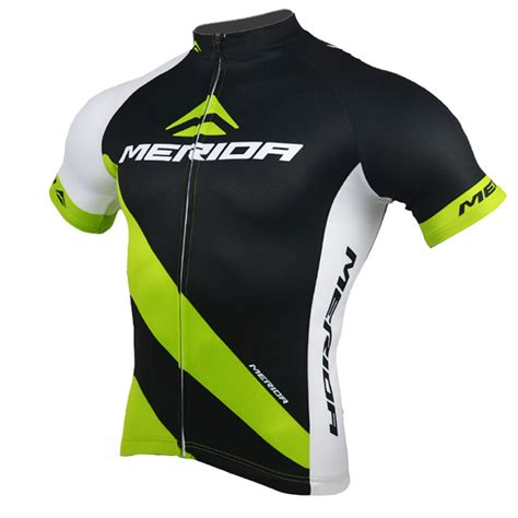 best bike jackets reflective merida clothes mens cycling shirts top bike