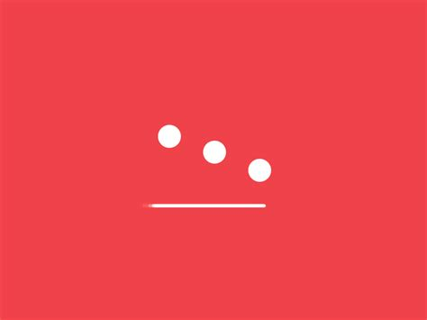 Not the answer you're looking for? 3 Ball Drop by Chris Gannon | Dribbble | Dribbble