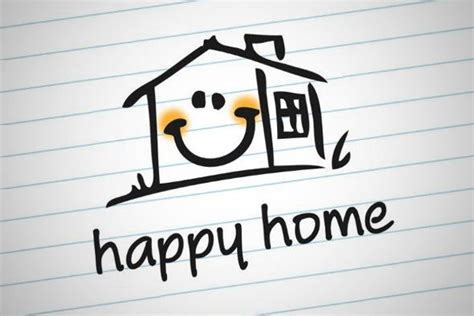 Happy Home Köln by What Makes A Happy Home Re Max Paradise