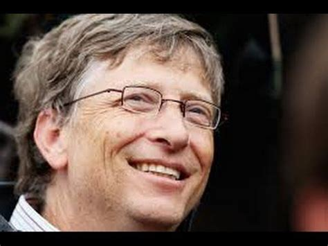 Top 10 Richest people in the world in 2015 | Bill gates ...