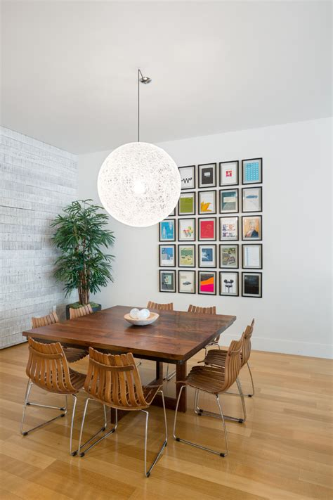 model lampu hias ruang tamu minimalis terbaru
