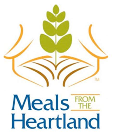 Meals from the Heartland - Valley Junction