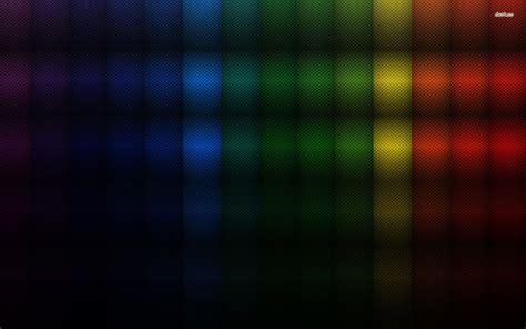 Abstract Carbon Wallpaper by 4k Carbon Fiber Wallpaper Wallpapersafari