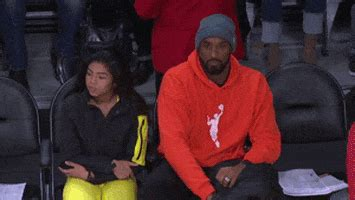 regular season smile gif  nba find share  giphy