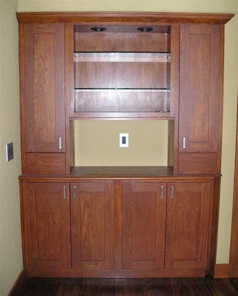 how to restain oak kitchen cabinets restain cabinets for a new look the practical house 8892