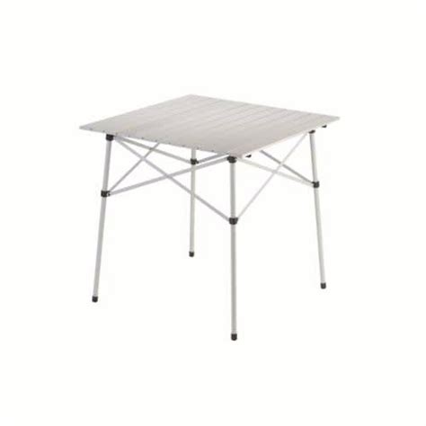coleman compact kitchen table coleman outdoor compact c table cingcomfortably