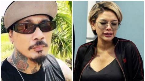Tantang Jerinx Sid Nikita Mirzani Buka Salon Bali Uzone